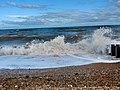 Eastbourne - panoramio (68).jpg