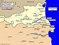 Eastern Theater Pyrenees War 1793 to 1795.jpg