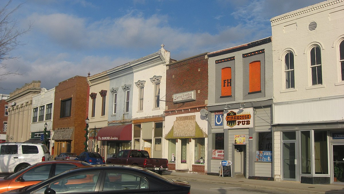 Martinsville Commercial Historic District Wikipedia Math Wallpaper Golden Find Free HD for Desktop [pastnedes.tk]