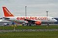 EasyJet, G-EZGL, Airbus A319-111 (16269293050).jpg