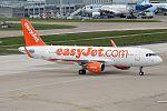 EasyJet, G-EZOD, Airbus A320-214 (27852170554).jpg