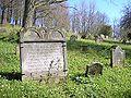 Ebern Judenfriedhof 3.jpg
