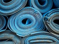 Ebing Kunststoffmatten-20160429-RM-160135.jpg
