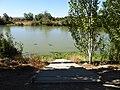 Ebro River in Osera de Ebro 03.jpg
