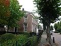 Echteld Voormalige pastorie Voorstraat 1.jpg