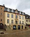 Echternach Town Hall R01.jpg