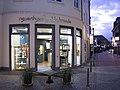 Ecke nordstraße nobelstraße - panoramio - neyenhuys.jpg