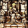 Ecouen Musée national de la Renaissance7178.JPG