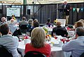 Ed Fund Excellence in Education Luncheon (8675782909).jpg