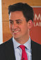 Ed Miliband on August 27, 2010 cropped-an less red.jpg