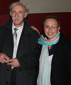 Nicola Samale - Nicola Samale with Edda Dell'Orso