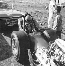 Arnold Used Cars Uk