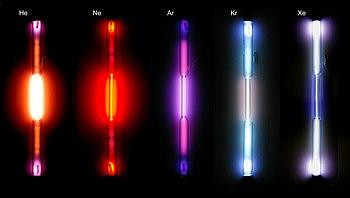 Gasentladungsröhre Wikipedia Wikipedia Gasentladungsröhre – Gasentladungsröhre – Gasentladungsröhre – Wikipedia WDHeEb9IY2