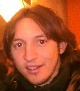 Édgar Barreto Paraguayan footballer