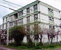 Edificio en Villa México 0002 - Building from Villa Mexico 0002.jpg