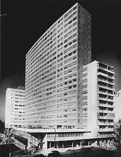 Edificio nicolás repetto 1955.JPG