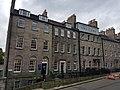 Edinburgh, 29 George Square 02.jpg
