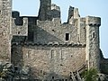 Edinburgh, UK - panoramio (98).jpg