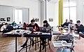 Editaton Shared Cities - Creative Momentum - II 36.jpg