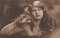 Edith Pierce - Mar 1921.png