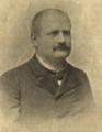 Edmund Kolbuszowski.png