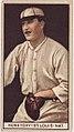 Edward Konetchy, St. Louis Cardinals, baseball card portrait LCCN2008677949.jpg