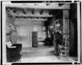 Edwin H. Abbot House - 080012pu.tif