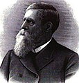Edwin Willitts (Michigan Congressman).jpg