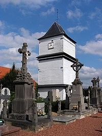 Eecke - Klockhuis (2).JPG