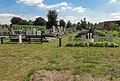 Eeklo Communal Cemetery-10.JPG