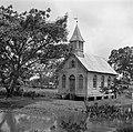 Een kerk in de Nickeriepolder, Bestanddeelnr 252-5609.jpg