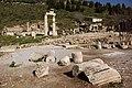 Efes (Ephesos) - panoramio - Yağmur Aydın (9).jpg