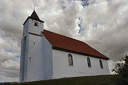 Egens kirke 2.jpg