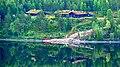 Eggedal - panoramio (2).jpg