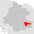 Eggenburg im Bezirk HO.PNG