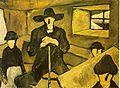 Egger-Lienz - Die Familie - 1925-26.jpg