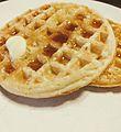 Eggo toaster waffle.jpg