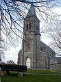 Eglijhe Sint-Aubwin.jpg