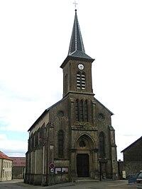 Eglise Beuvillers.jpg