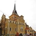 Eglise Eton.JPG