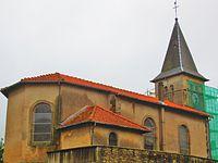 Eglise Lostroff.JPG