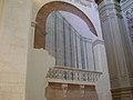 Eglise Saint-Sauveur. Intérieur..jpg