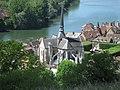 Eglise Saint-Sauveur - Petit Andely.jpg