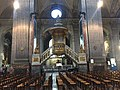 Eglise Saint-Sulpice 23.jpg