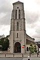 Eglise Saint Christophe de Créteil.jpg