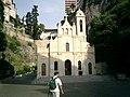 Eglise Sainte-Dévote - monaco - panoramio.jpg