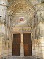 Eglise St-Jean-Baptiste Chaumont-en-Vexin 08.JPG