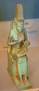 Jesus in comparative mythology - Wikipedia