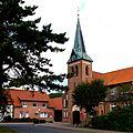 Ehra - St. Michaelis KIrche.jpg