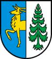 Ehrendingen-blason.png
